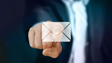 Spark, un gran gestor de correo para Android y macOS