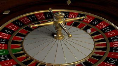 Un vistazo a las ruletas modernas ¡Todo lo que tienes que saber al jugar!