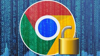 Una gran cantidad de sitios web siguen utilizando el protocolo no seguro HTTP