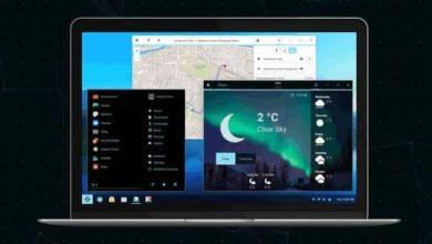 Zorin OS, sistema operativo para instalar con Windows o macOS en tu ordenador