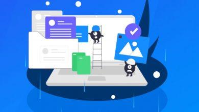 iBoysoft Data Recovery, software gratuito de recuperación de datos