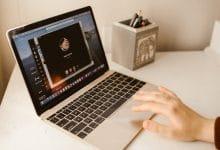 iBoysoft DiskGeeker, herramienta de utilidad de disco para ordenadores Mac