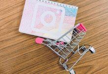 ¿Es segura la compra de seguidores e interacciones en RRSS?