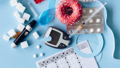 Ciertos medicamentos para combatir la diabetes reducen el riesgo de Alzheimer
