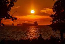 Disfruta de tus vacaciones con Costa Cruceros