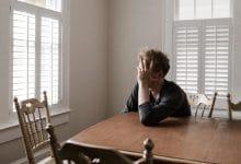 El CBD podría ayudar a aliviar los síntomas propios de la ansiedad