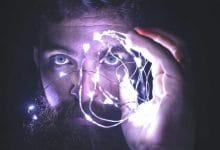 El cerebro, el ordenador que regula el funcionamiento de nuestro organismo