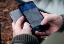 La mejor forma de rastrear un teléfono Android (y un iPhone)