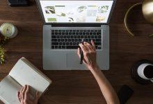 Lo que es necesario para conseguir visitas a un sitio web
