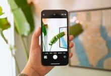 Los 5 problemas más comunes en un móvil y cómo solucionarlos