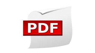 Nueva versión de FormatPDF para editar PDF online