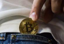 Qué hacer para invertir con Bitcoin