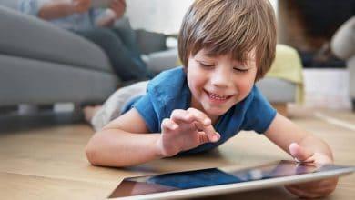 Qustodio, una gran aplicación gratuita de control parental