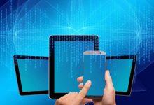 Seguridad básica en dispositivos Android