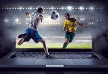 Septiembre abrirá una nueva etapa para la publicidad del juego y los patrocinios del deporte español