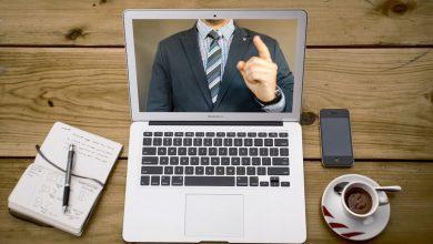 Trabajar digitalmente: ¿Las videoconferencias online han llegado para quedarse?