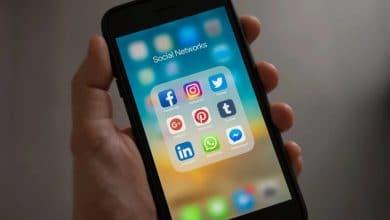 ¿Cómo localizar un teléfono robado o extraviado con Google?