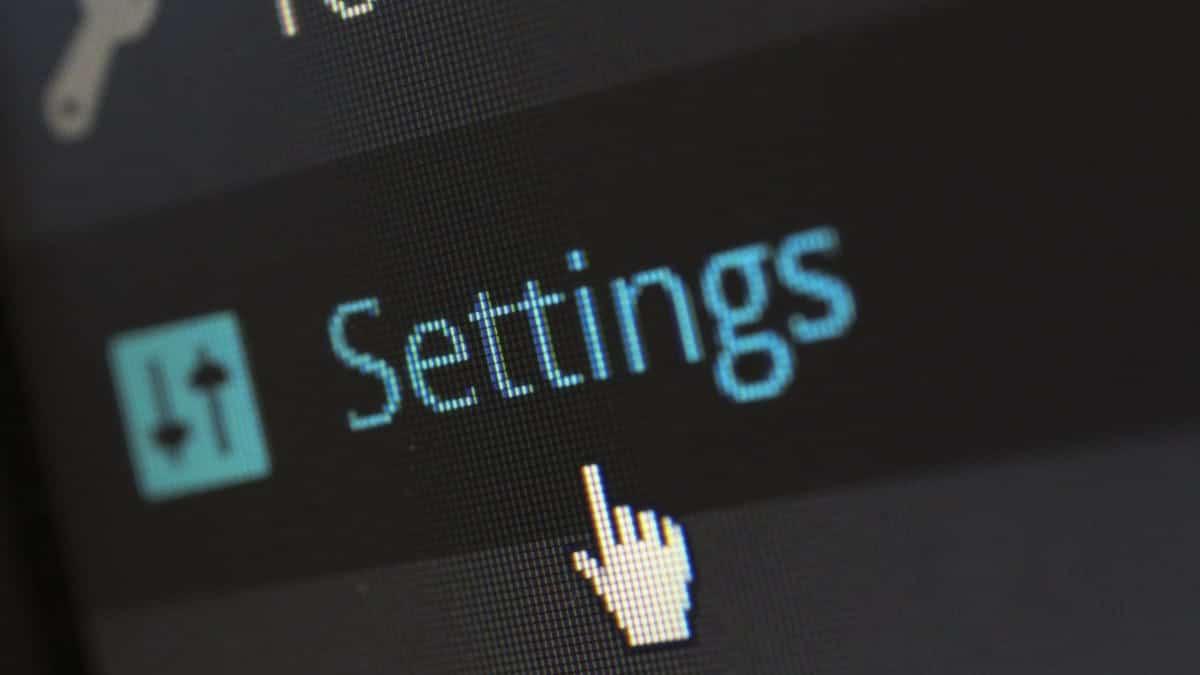 5 consejos para que el diseño de tu página web sea perfecto