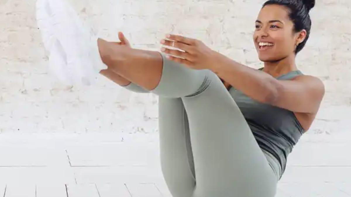 8fit, entrenamientos personales en casa y alimentación saludable