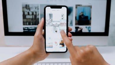 Administrar un dispositivo iOS con DearMob Iphone Manager