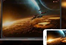 Cómo grabar la pantalla del iPhone y del iPad en el ordenador