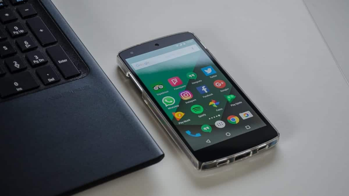 Cómo hacer para desinstalar varias aplicaciones en Android