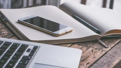 Cómo pasar datos de iOS a Android utilizando Google Drive