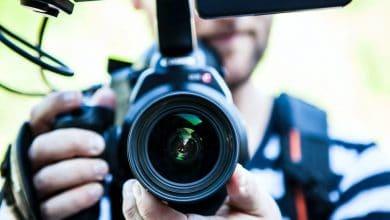 Convertir vídeo de un formato a otro en línea