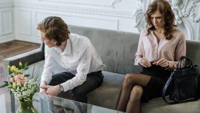 Divorcio express: la mejor opción para finalizar un matrimonio