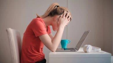La ansiedad está regulada por la proteína sináptica