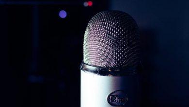 Los 10 mejores modificadores de voz en 2021