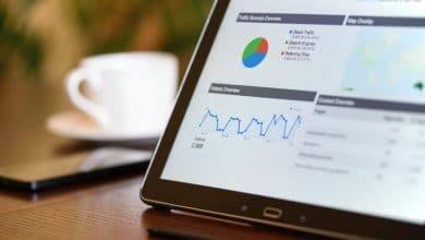 Posicionamiento SEO: la estrategia clave para visibilizar tu marca