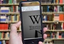 Simple English Wikipedia, para los que están aprendiendo inglés