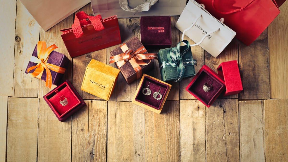 Sorprende a los más sibaritas en Navidad con estos regalos