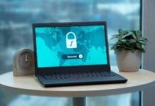 VPN Gate, para navegar por sitios web restringidos de manera anónima