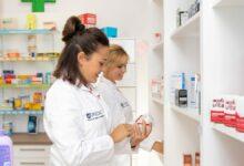 ¿Cuáles son los tipos de vitaminas y sus usos?