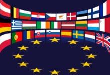 Cómo aprender sobre la Unión Europea jugando