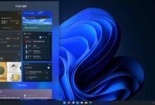 Cómo averiguar si un ordenador puede actualizarse a Windows 11