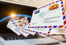 Cómo bloquear el spam antes de que llegue al ordenador o al móvil
