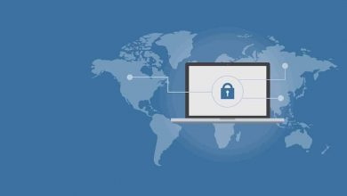 Cómo controlar la seguridad en Internet