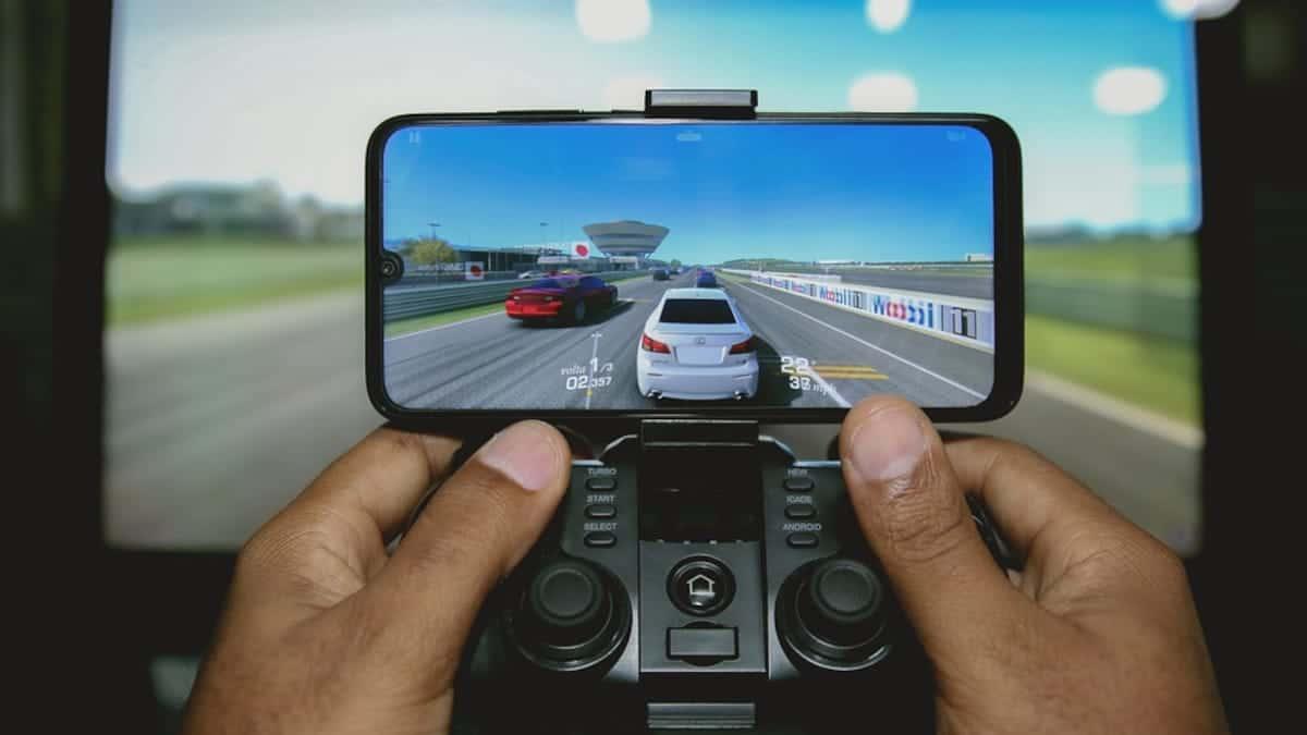Cómo ejecutar juegos PSP en el ordenador y en Android