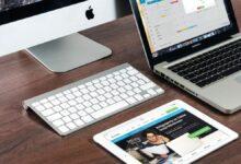 Cómo mejorar la experiencia de usuario en un sitio web