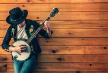 Disfrutar de música gratis de forma legal desde Internet