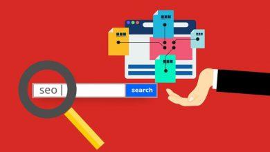 La necesidad de añadir un sitemap en un sitio web