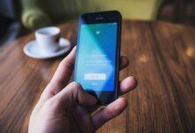Los españoles que tienen más seguidores en Twitter