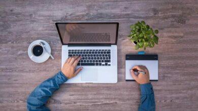 Plantillas gratis y de pago en Blogger templates