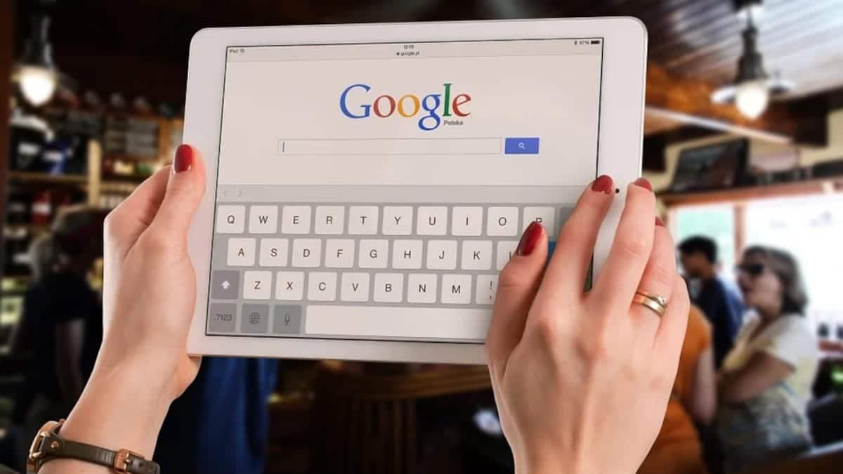 Potentes consejos para optimizar su sitio web para búsquedas locales