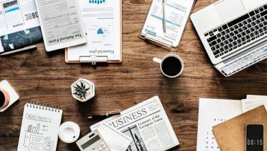 Recurrir a una herramienta online y gratuita para convertir documentos PDF