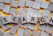 Utilizar Dataset Search de Google para buscar conjuntos de datos